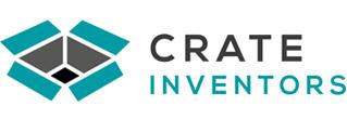 Crate Inventors