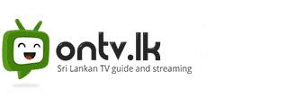 On TV LK