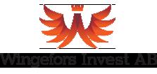 Wingefors Invest AB