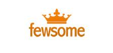 Fewsome