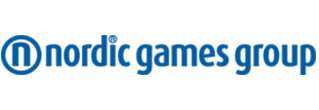 Nordic Games Group