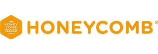TheHoneycomb